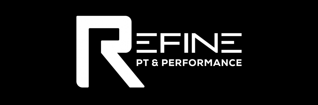 Refine PT and Performance, LLC Formed in 2019
